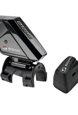 SIGMA STS.12 CAD TRANSMITTER STS/ROX