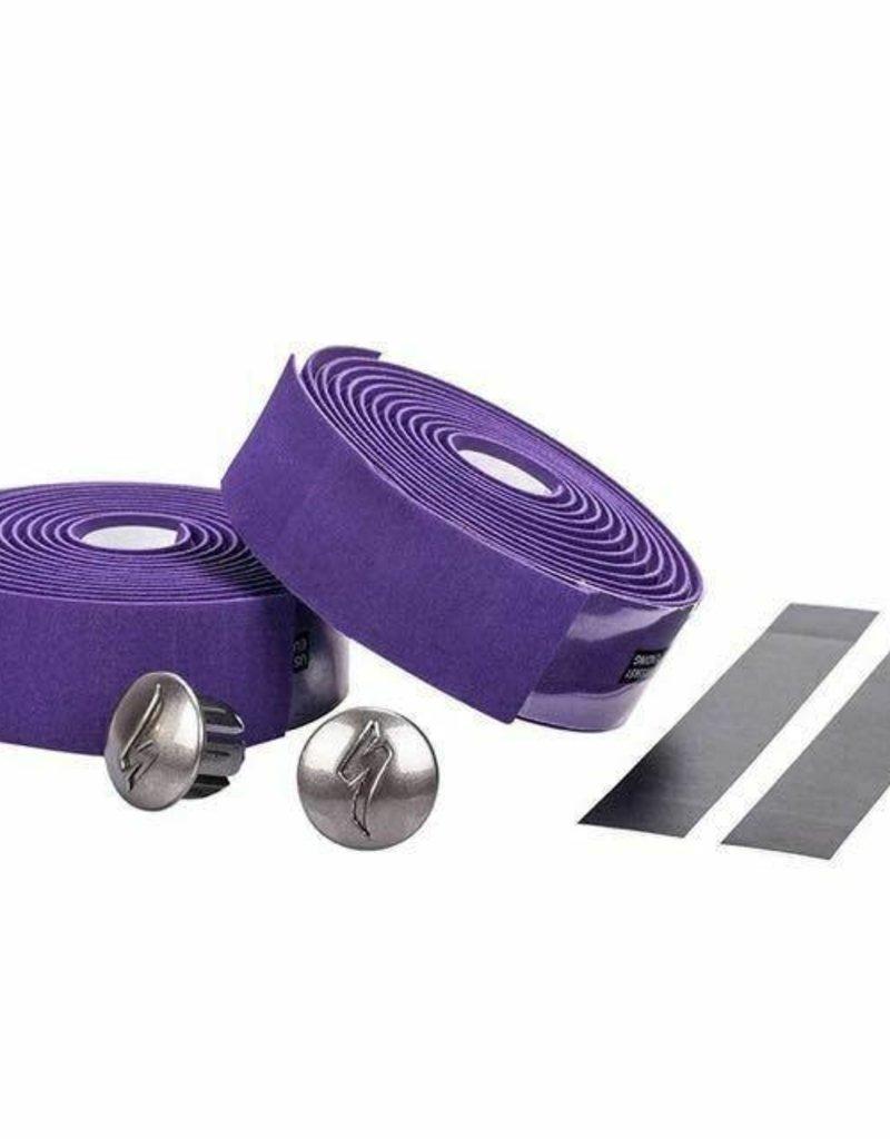 Specialized SPECIALIZED S-WRAP ROUBAIX TAPE - Purple