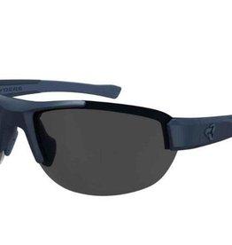 Ryders RYDER crankum poly DK blue matte / grey lens