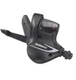 Shimano Shimano, Acera SL-M360, Trigger Shifter, Speed: 3x8, Combination: No, Black, Set
