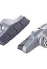 Shimano Shimano, BR-5800 R55C4, Brake pads, Black