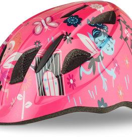 Specialized MIO TODDLER HELMET - Pink Fairies