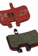 JAGWIRE Jagwire Disc Brake Pads (Hayes HFX-9)