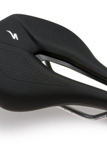 Specialized POWER COMP SADDLE BLK 168
