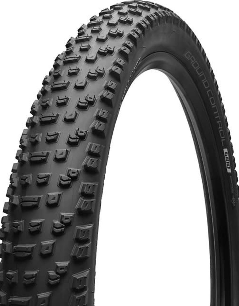Specialized GROUND CONTROL GRID 2BR TIRE 27.5/650BX2.6