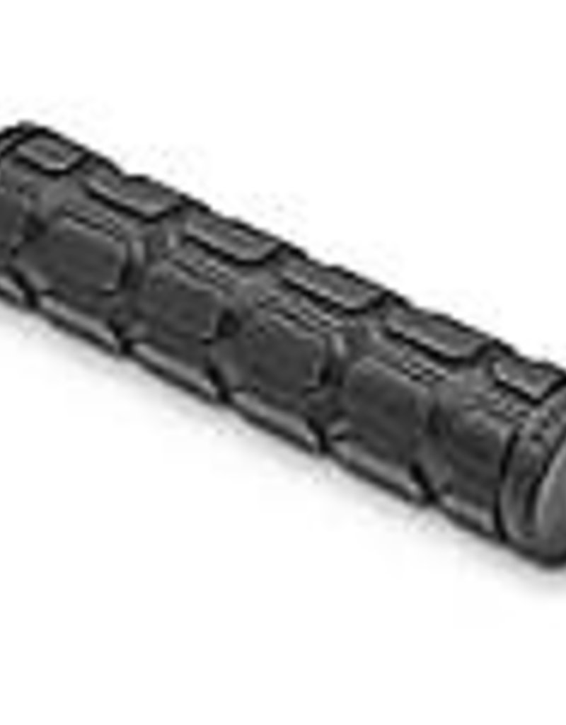 Specialized ENDURO GRIP BLK