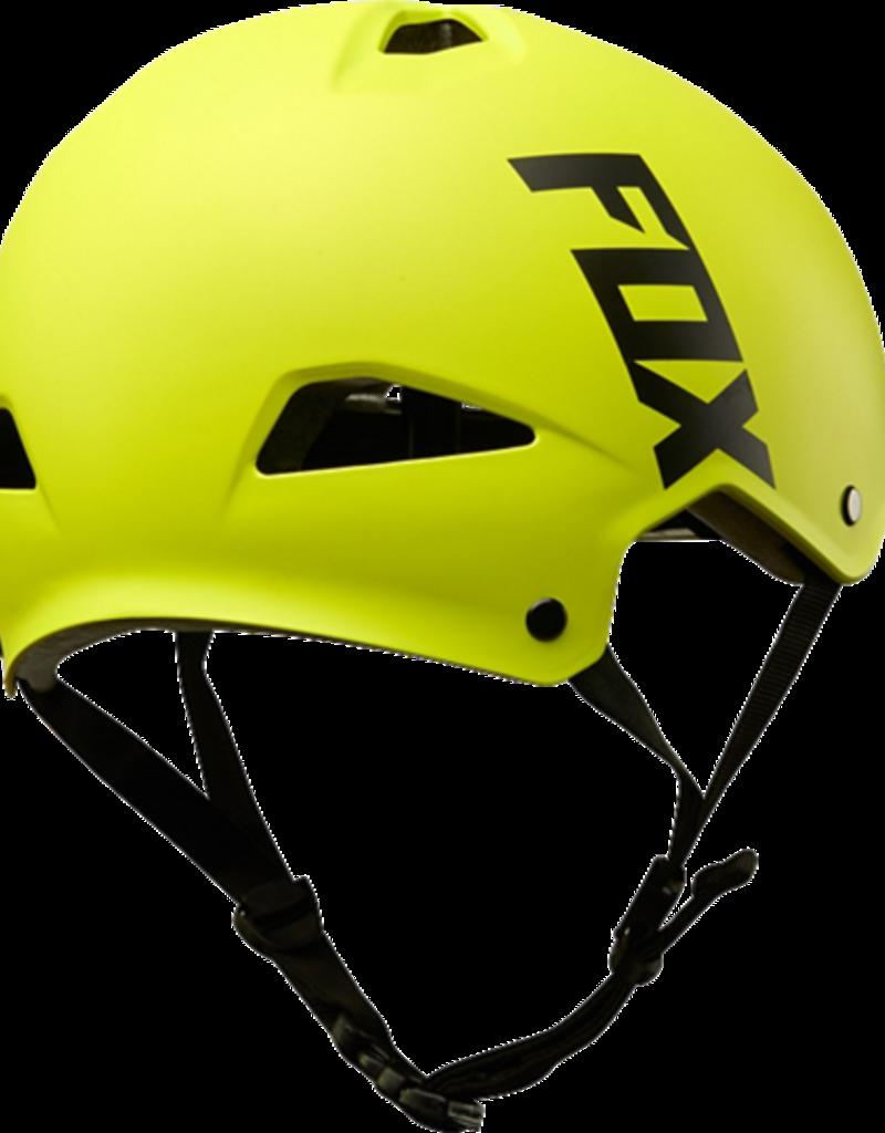 fox head Fox Flight Sport Helmet