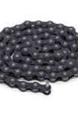 Salt SALT TRACTION CHAIN 410H BLACK