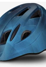 Specialized MIO TODDLER HELMET - Cast Blue/Aqua Refraction