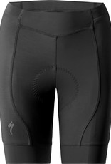 Specialized RBX SHORT WMN BLK S