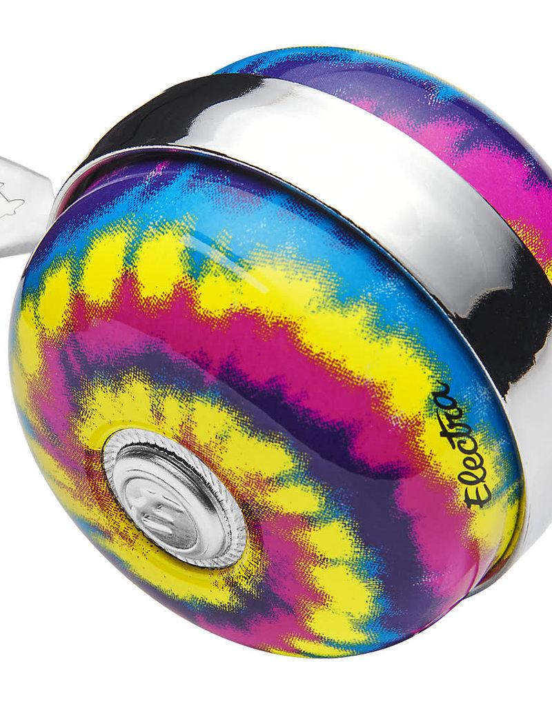 ELECTRA Electra Tie-Dye Spinner Bike Bell