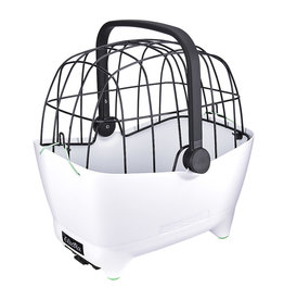 ELECTRA Electra Basil Pet Carrier