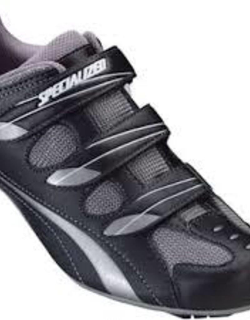 Specialized Specialized Spirita Road Shoe - Black
