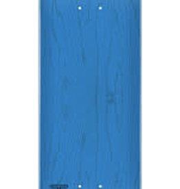 """Mini-Logo MINI LOGO DETONATOR DECK 8.5"""" NATURAL/BLUE"""
