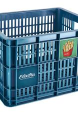 ELECTRA Electra Basil Bike Crate - Dk Teal