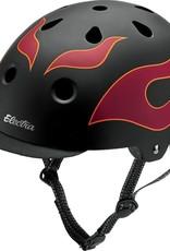 ELECTRA Helmet Electra Hot Rod Small