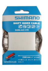 Shimano SHIFT INNER CABLE POLYMER 2500 mm length