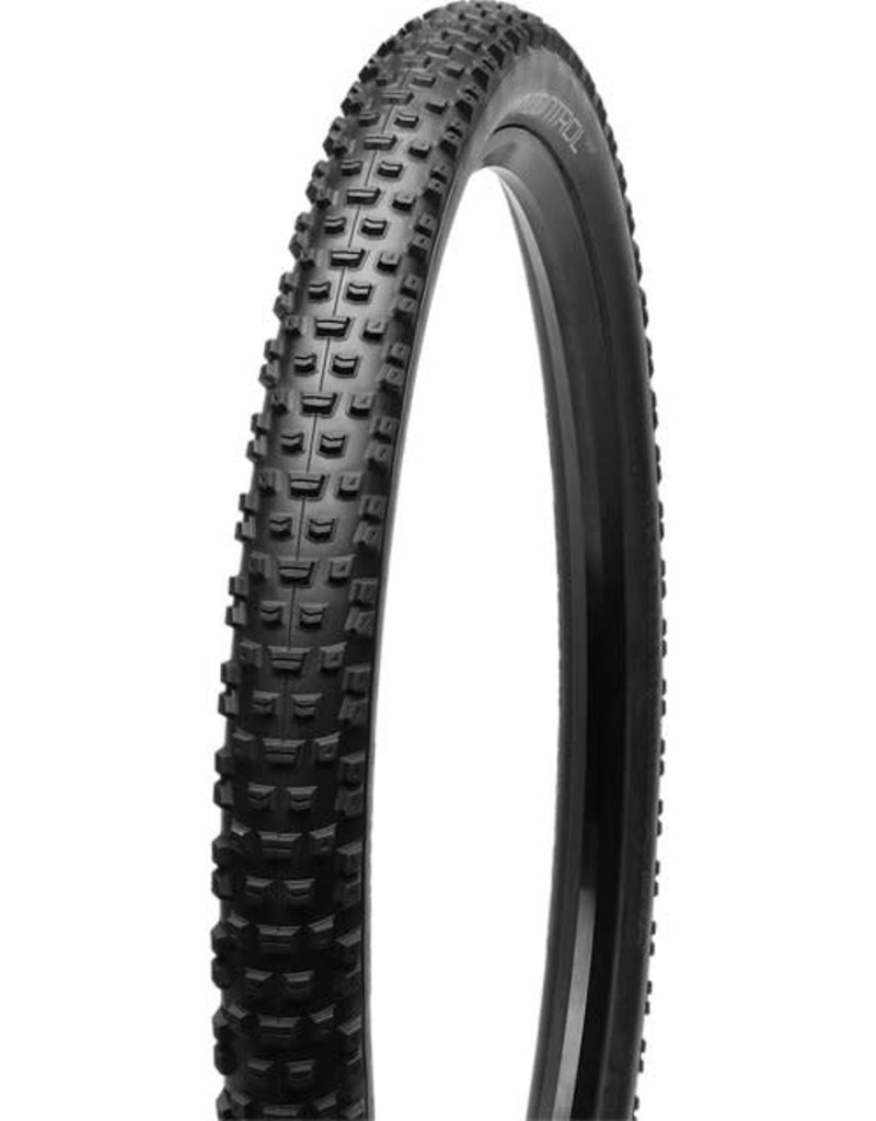 Specialized GROUND CONTROL CONTROL 2BR TIRE 27.5/650BX2.3