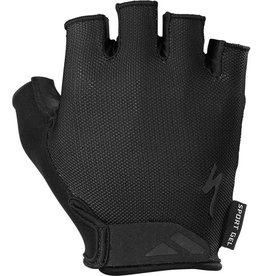 Specialized BG SPORT GEL GLOVE SF - Black L