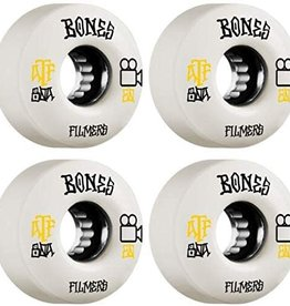 BONES BONES ATF 60mm 80A Wheels