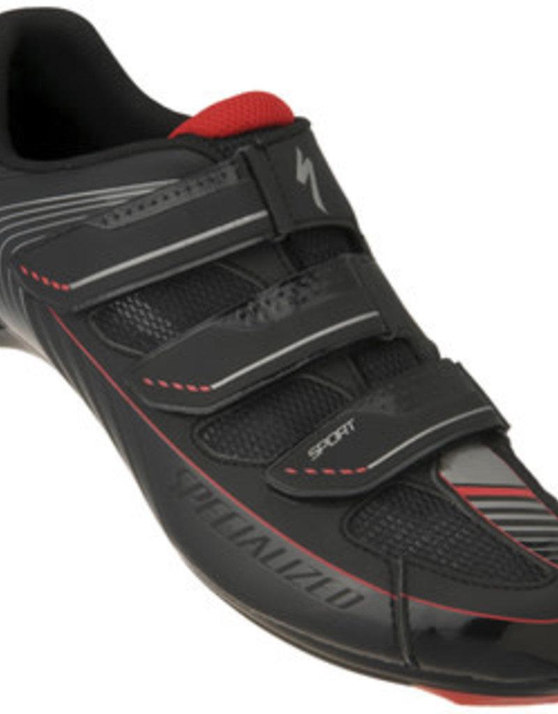 Specialized Sport Road Shoes Men