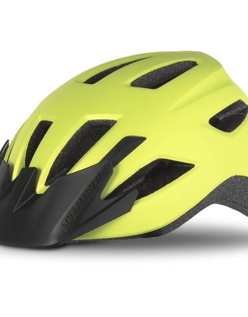 Specialized Shuffle Youth SB Helmet Ion
