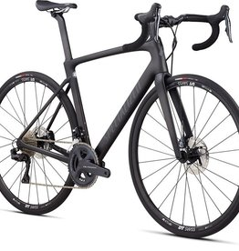 Specialized ROUBAIX COMP UDI2 CARB/BLK 54CM