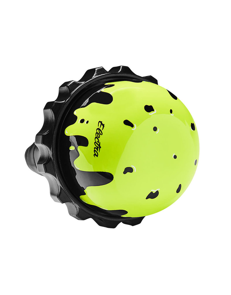 ELECTRA Electra Slime Twister Bike Bell