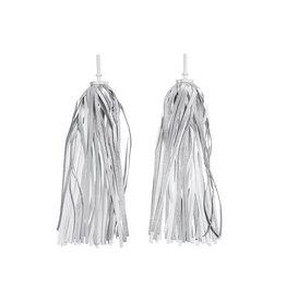 ELECTRA Electra Streamers Reflective White