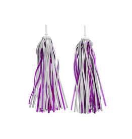 ELECTRA Electra Streamers Reflective Pink