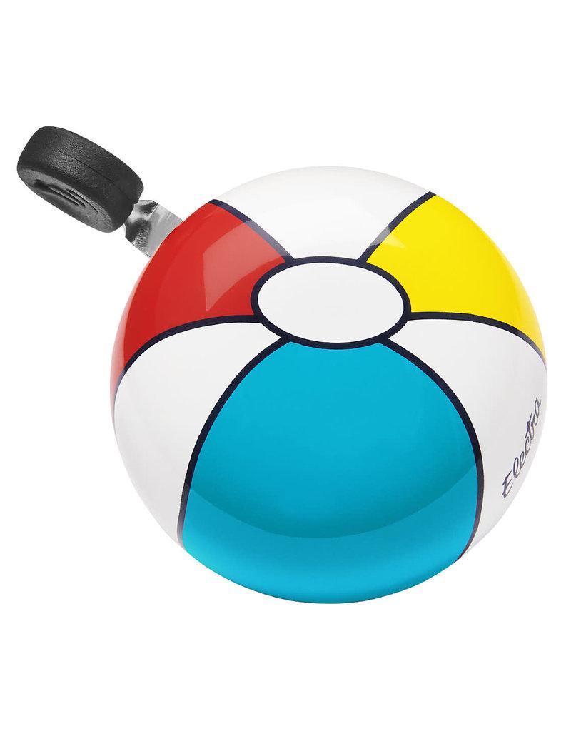 ELECTRA Bell Electra Small Ding-Dong Beach Ball