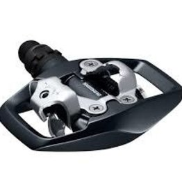 Shimano PEDAL, PD-ED500, SPD PEDAL, W/CLEAT(SM-SH56