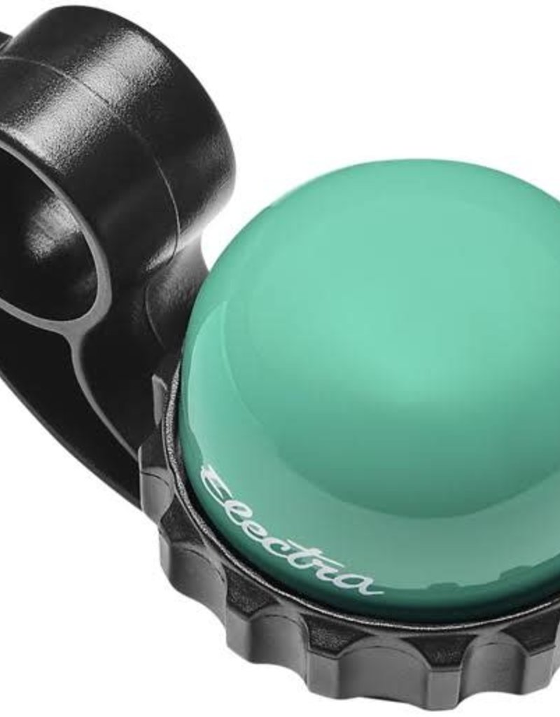 ELECTRA Bell Electra Fwd Twister Bell Jade
