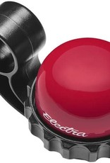 ELECTRA Bell Electra Fwd Twister Bell Chili Red