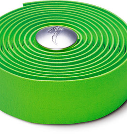 Specialized S-WRAP ROUBAIX BAR TAPE MONSTER GREEN