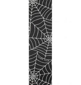 Hard Luck Hard Luck Grip Sheet - Spider Web