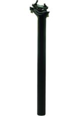 49N 49N DLX SEATPOST, 27.2, 400MM