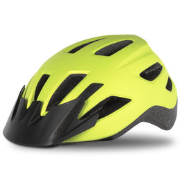 Specialized SHUFFLE SB HLMT CPSC ION CHILD