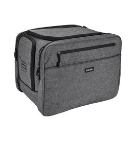 ELECTRA Bag Electra Trunk Bag Rear Rack Heather Charcoal