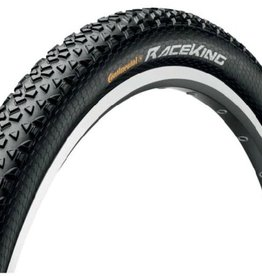 CONTINENTAL RACE KING 27.5 X 2.0 SPORT WIRE