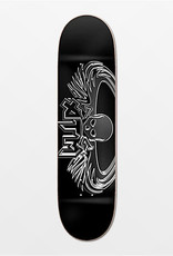 ATM ATM Deck - Metal Wings 8.5""