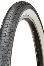 KENDA Kenda K927 tire 24 X 2.125