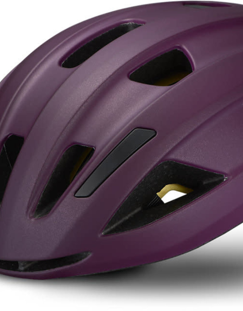Specialized ALIGN II HLMT MIPS Satin Cast Berry S/M