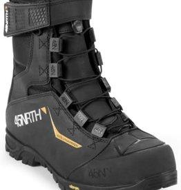 45NRTH 45N Wolvhmr Boot 40