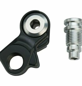Shimano RD-M781 BRACKET AXLE UNIT FOR NORMAL TYPE
