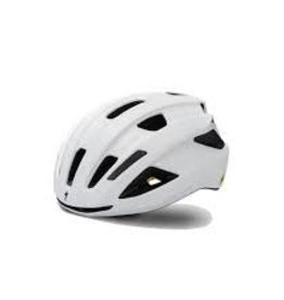 Specialized ALIGN II HLMT MIPS CPSC WHT M/L