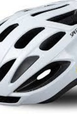 Specialized ALIGN II HLMT MIPS CPSC WHT XL