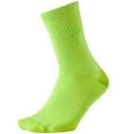 Specialized SOFT AIR REFLECTIVE TALL SOCK HYPERVIZ S