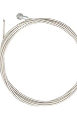 SRAM SRAM STAINLESS ROAD BRAKE CABLE 2750MM