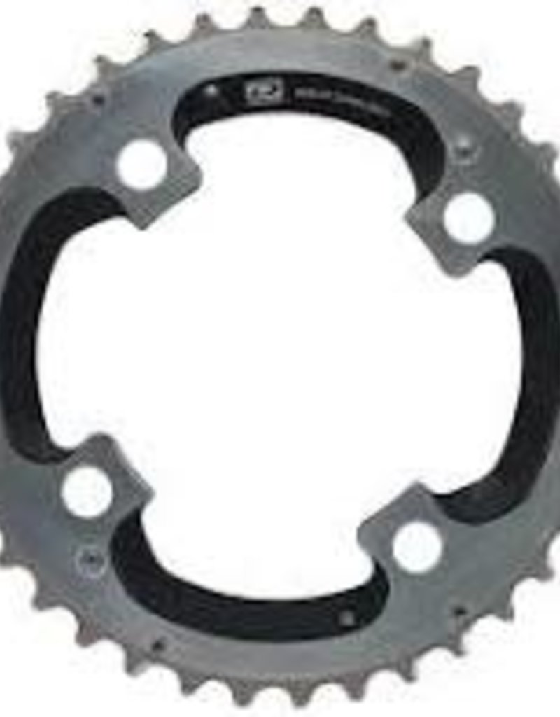 Shimano FC-M980 CHAINRING 38T-AH
